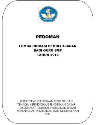 pedoman_nobel_2013